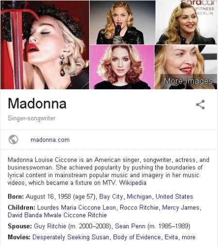 S0065_actress_Madonna.jpg
