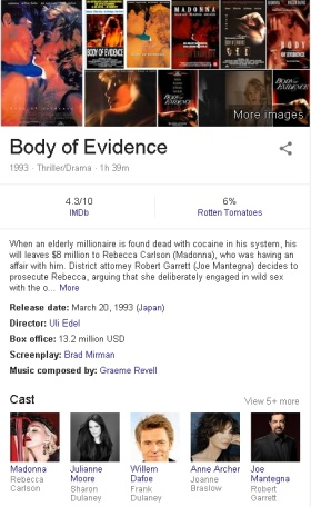 S0065_movie_Body_of_Evidence_1993.jpg