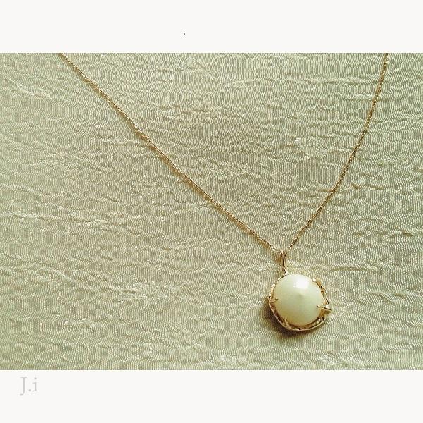 accessories_046_pendant.jpg