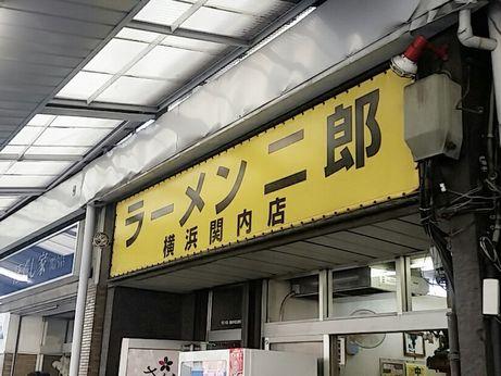 横浜関内_160417