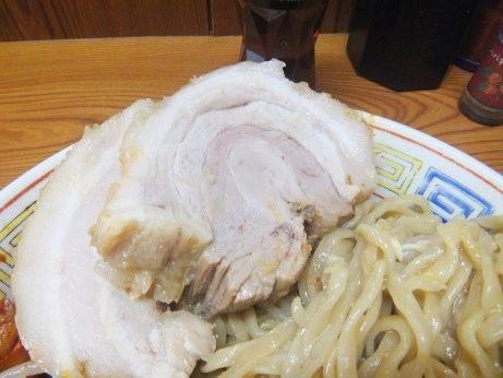 160423_亀戸_豚