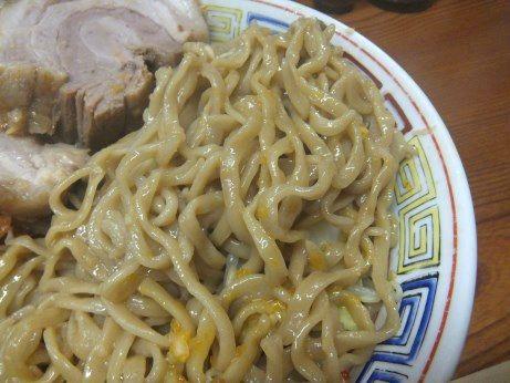 160423_亀戸_麺
