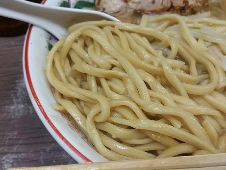 160429_横浜関内_麺