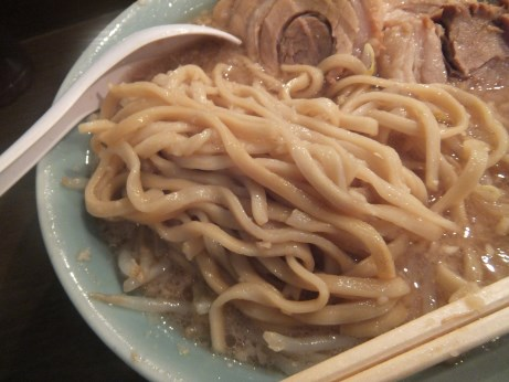160502_JR西口蒲田_麺