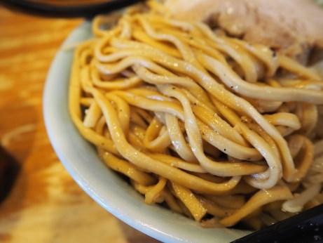 160504_野猿街道_麺