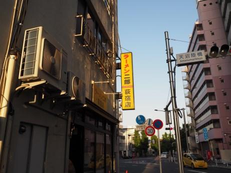 荻窪_160505