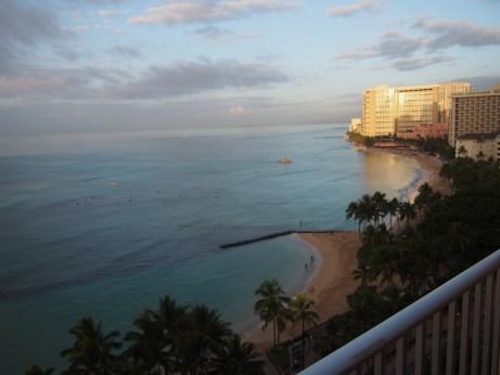 ハワイ_P1270025