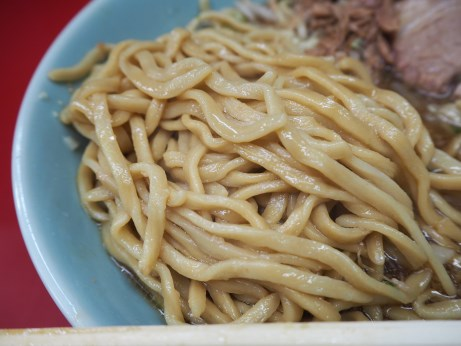 160710_中山駅前_麺
