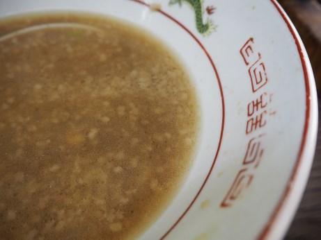 160716_横浜関内_スープ