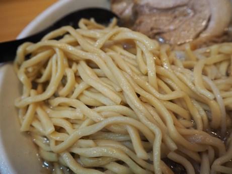 160717_野猿チャリティー_麺
