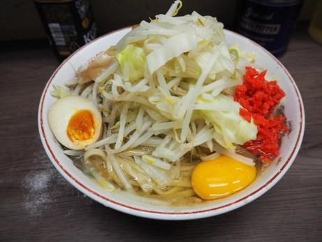 160728_横浜関内P7280149