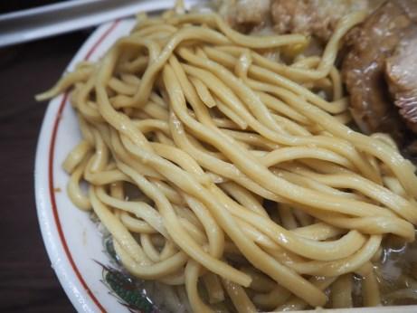 160905_横浜関内_麺