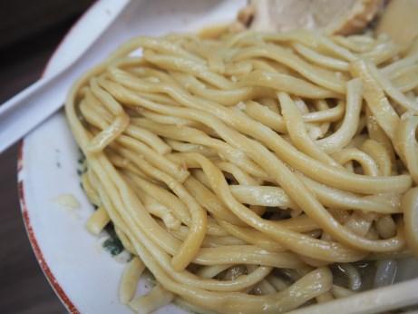161011_横浜関内_麺