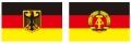 16_09_04_german.jpg