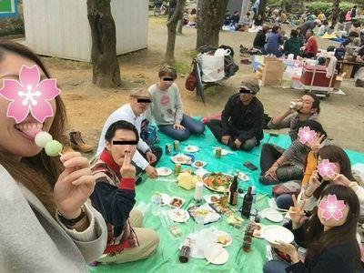 静岡のんべえお花見会2016-14