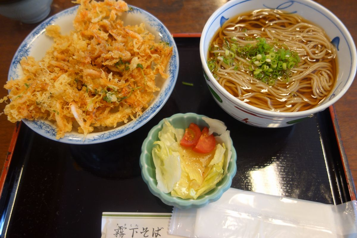 安田屋本店6