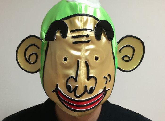 ジャニごりマスク2