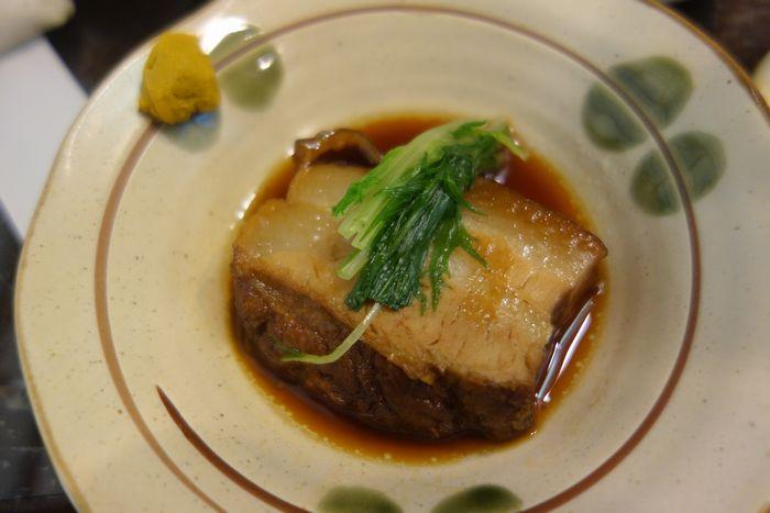 沖縄料理 海人9