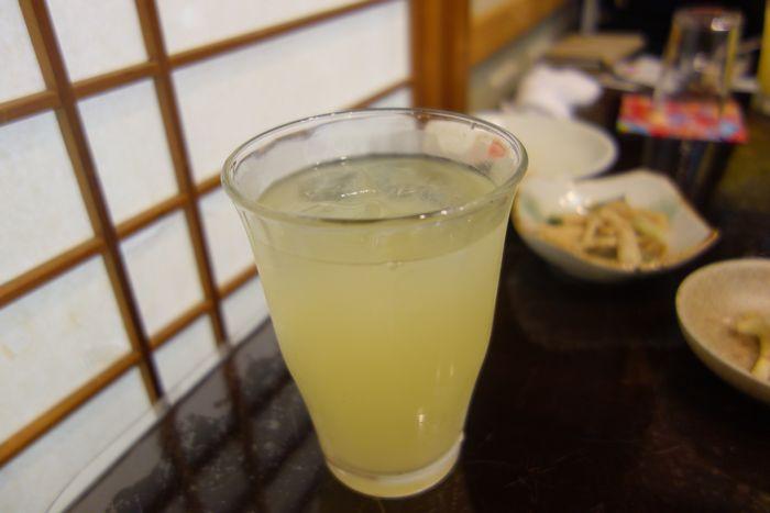 沖縄料理 海人10