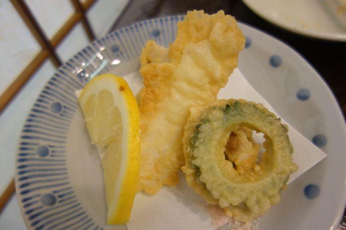 沖縄料理 海人14