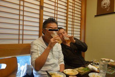 沖縄料理 海人15