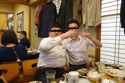 沖縄料理 海人18