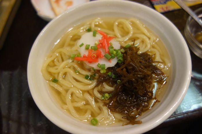 沖縄料理 海人19