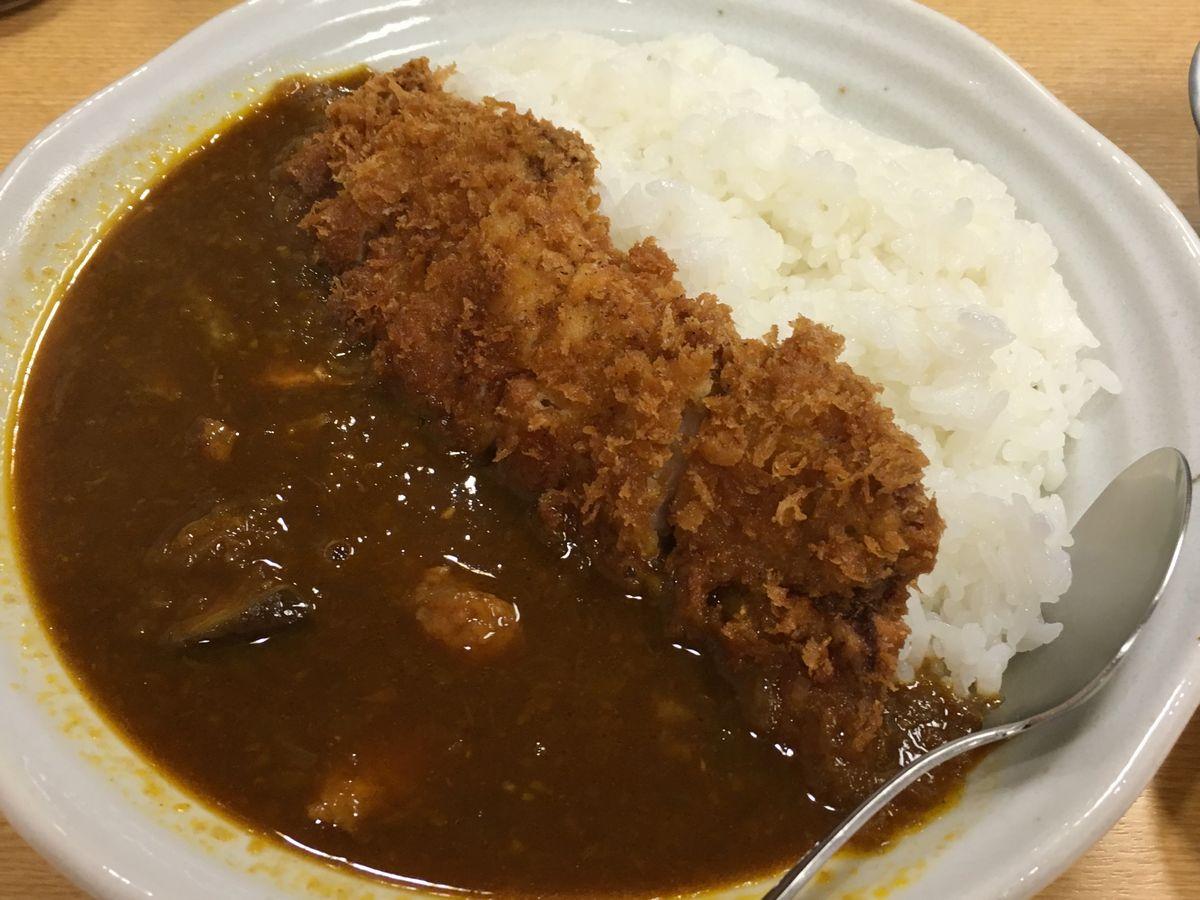 むらこし食堂16-6