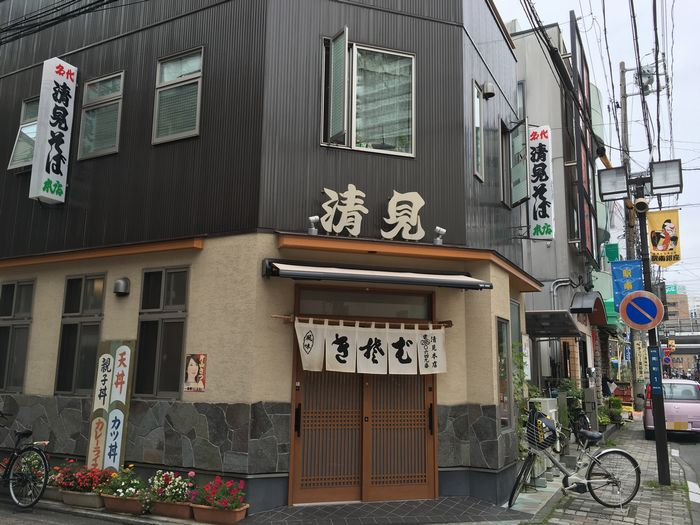 清見そば5-1