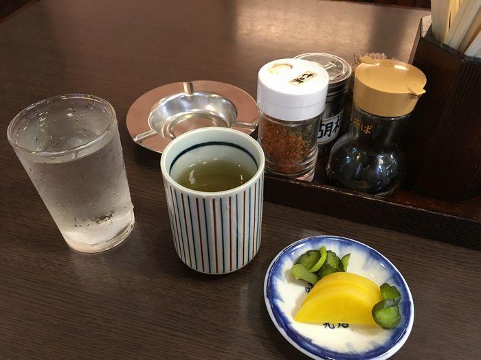 清見そば5-3