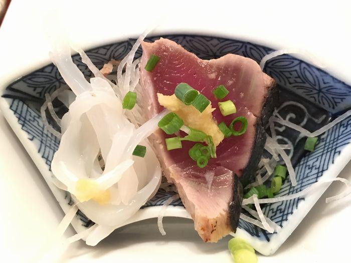 日本料理さわ2-5