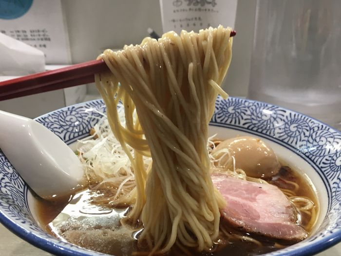 麺処 清水4