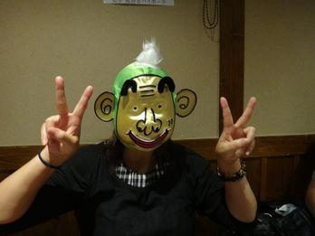 志太泉の会inわいも18