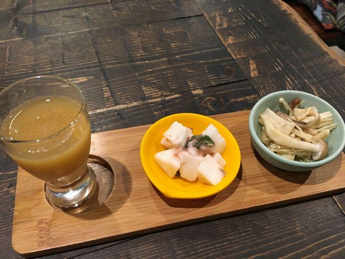 魚to畑11