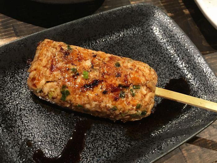 魚to畑15