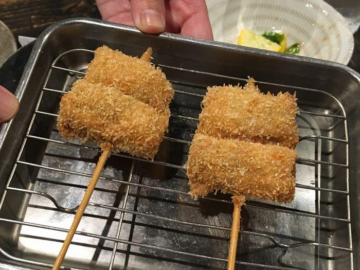 魚to畑21