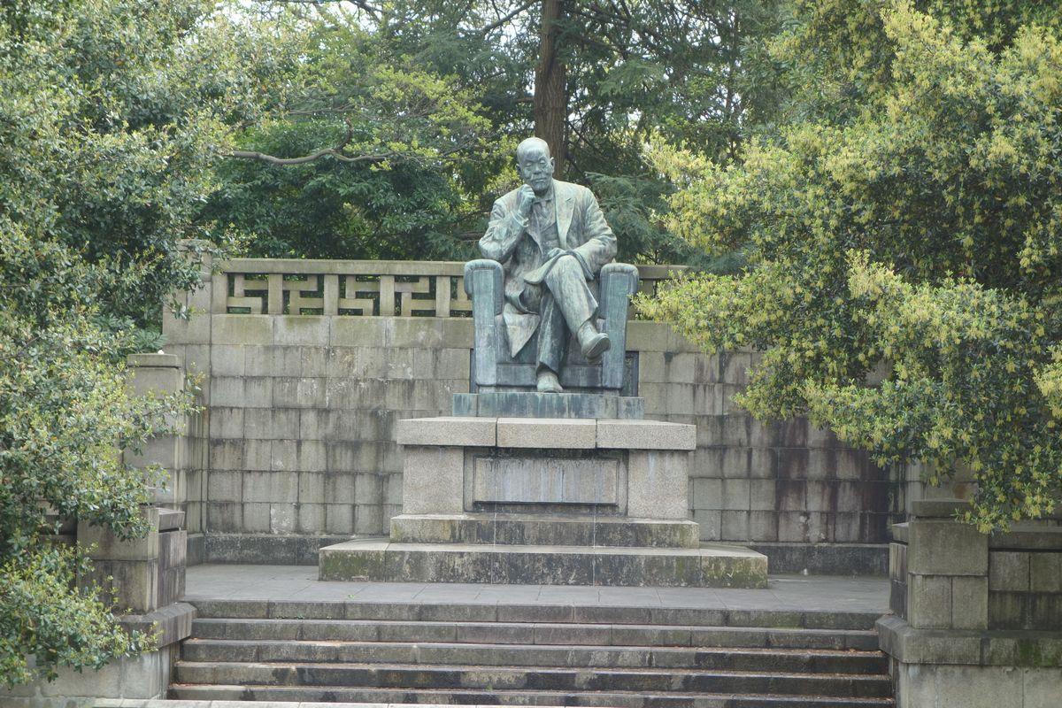 東京大学 中央食堂16