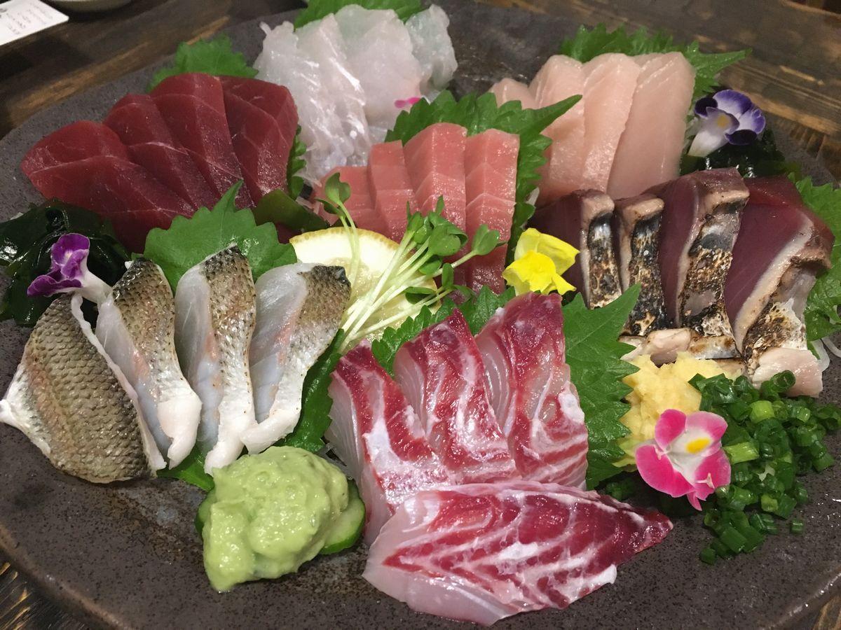 魚と畑2-4