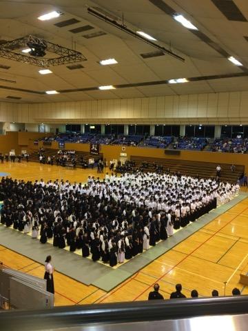 48回川越三道大会