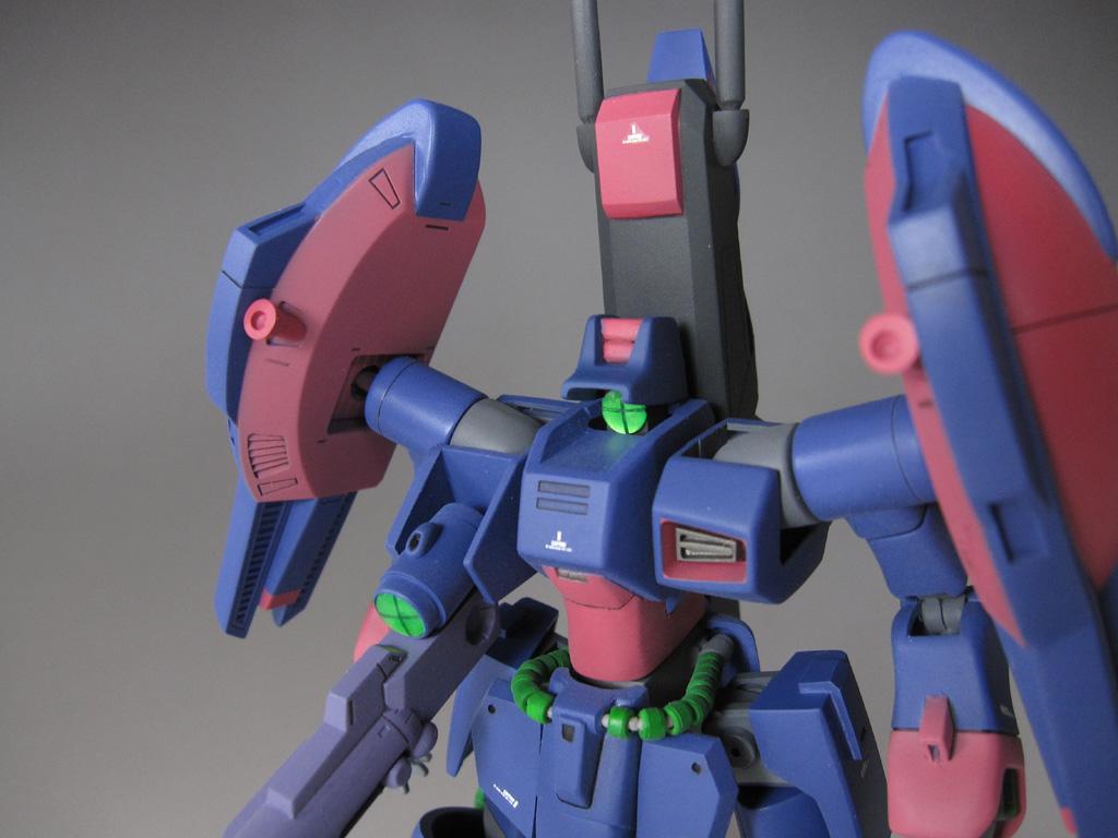 AMX-006_04.jpg