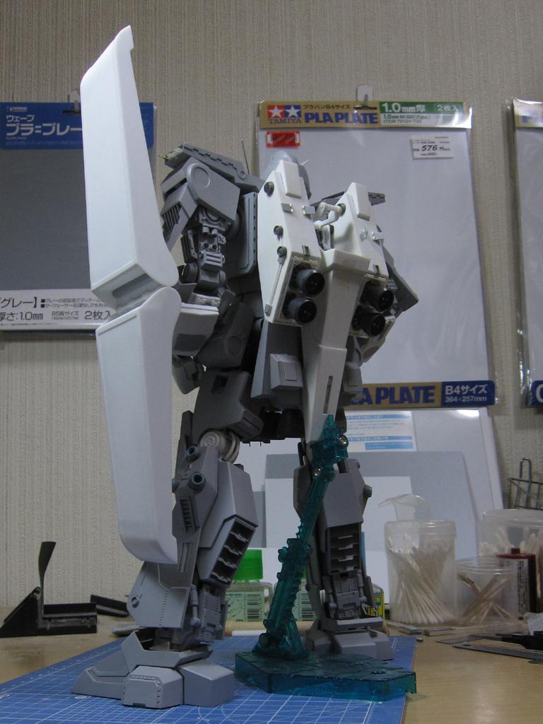 MRX-010_b_167.jpg
