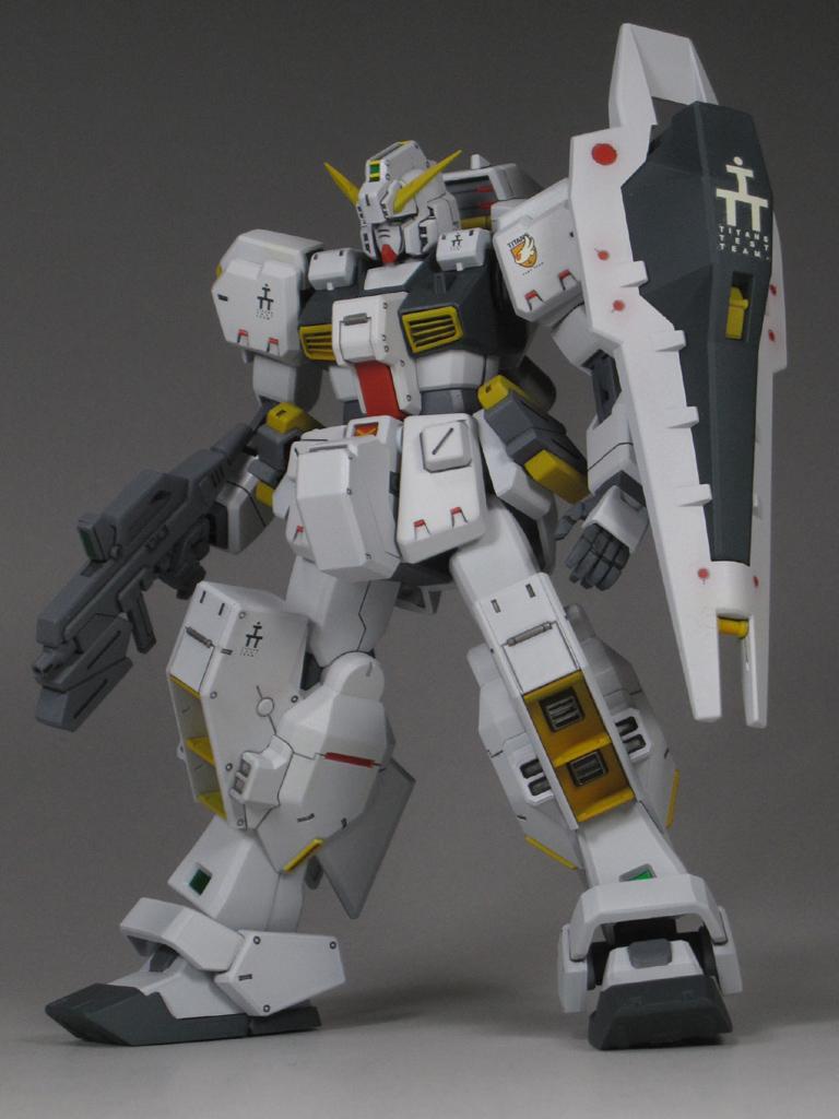 RX-121-1_01.jpg