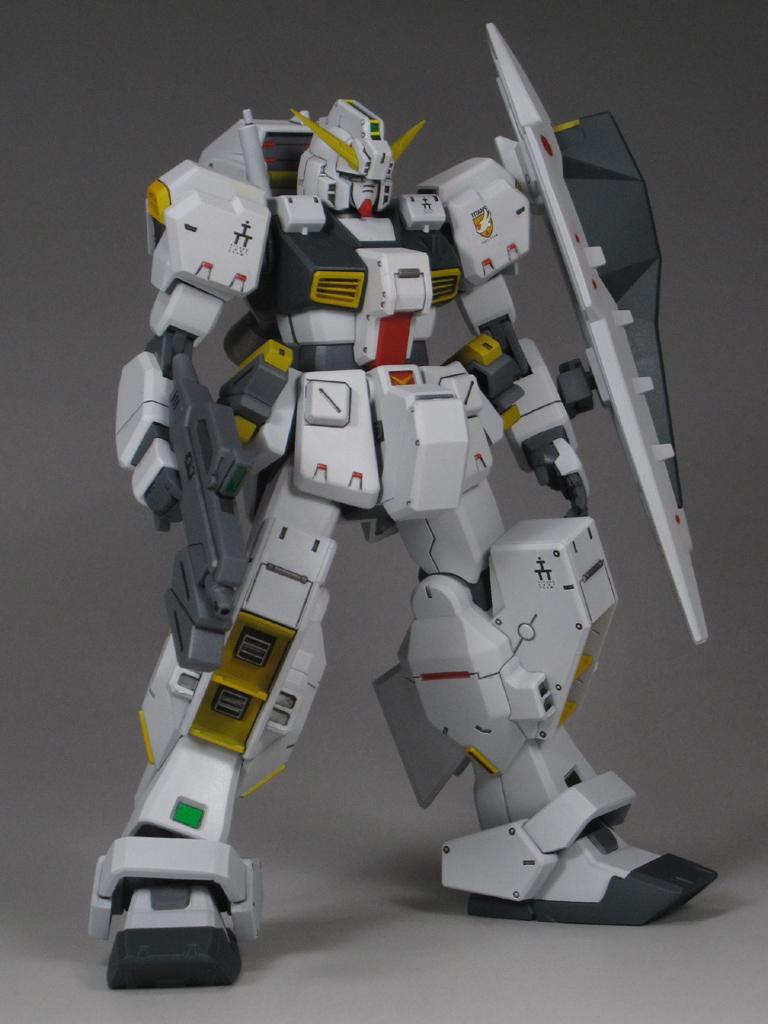 RX-121-1_02.jpg