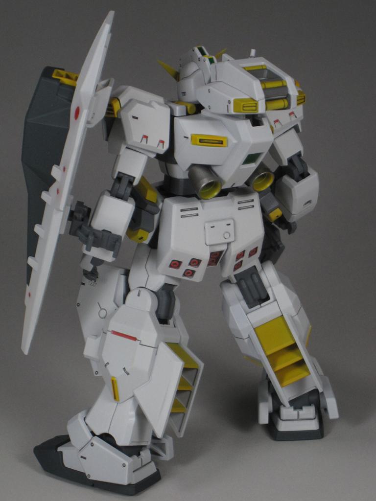 RX-121-1_03.jpg