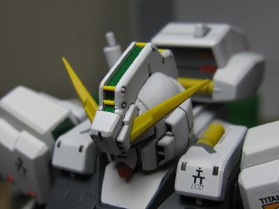RX-121-1_04.jpg