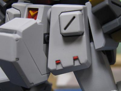 RX-121-1_06.jpg