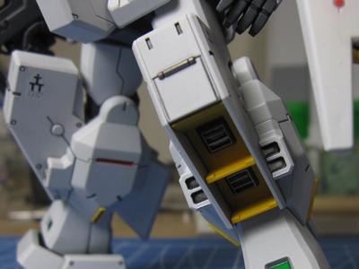RX-121-1_07.jpg