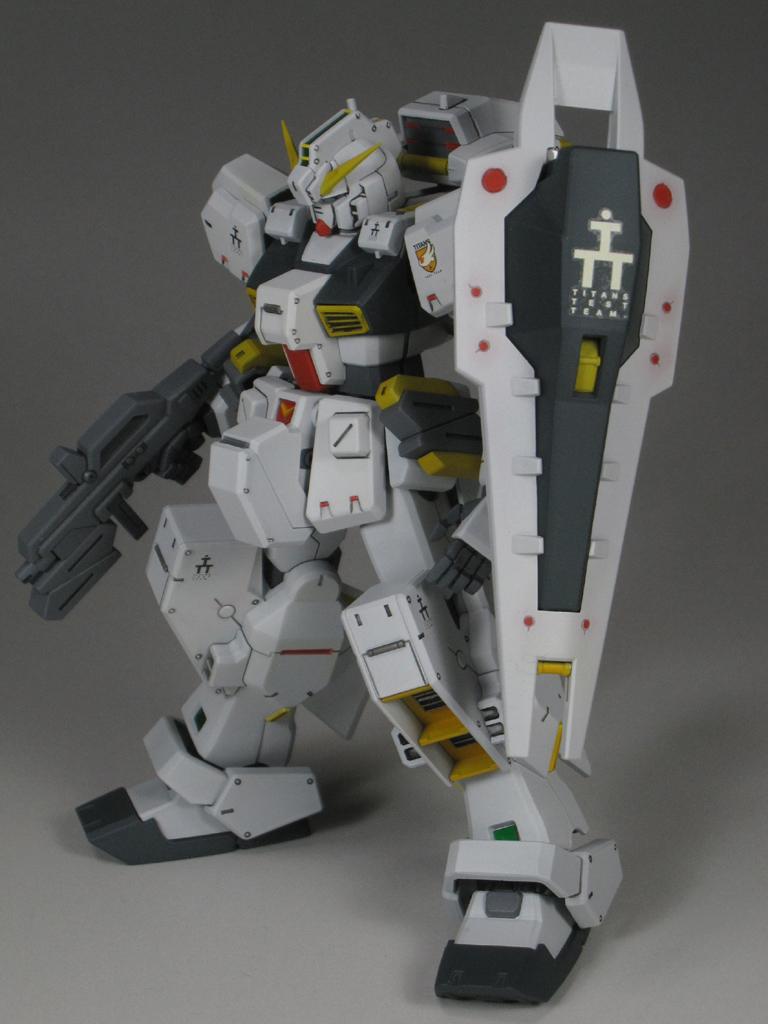 RX-121-1_08.jpg