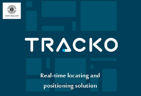 TRACKO_logo.png
