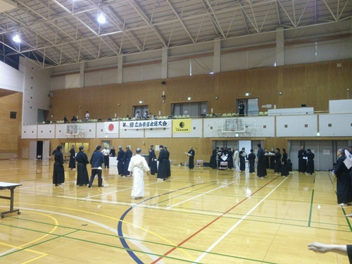 iaido dannbetsu1